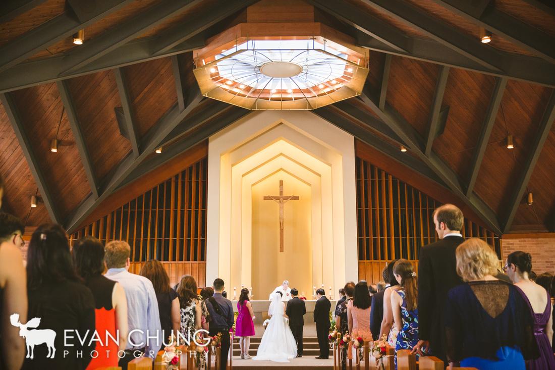University-club-palo-alto-wedding-evan-chung-5316