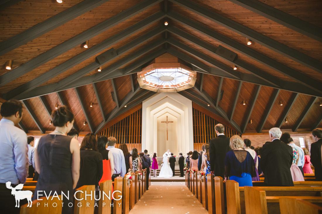University-club-palo-alto-wedding-evan-chung-5319