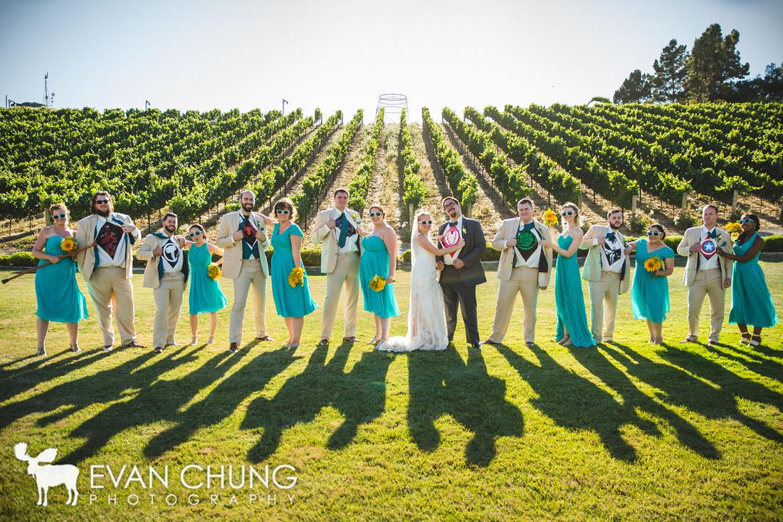 Evan Chung Photography Blog
