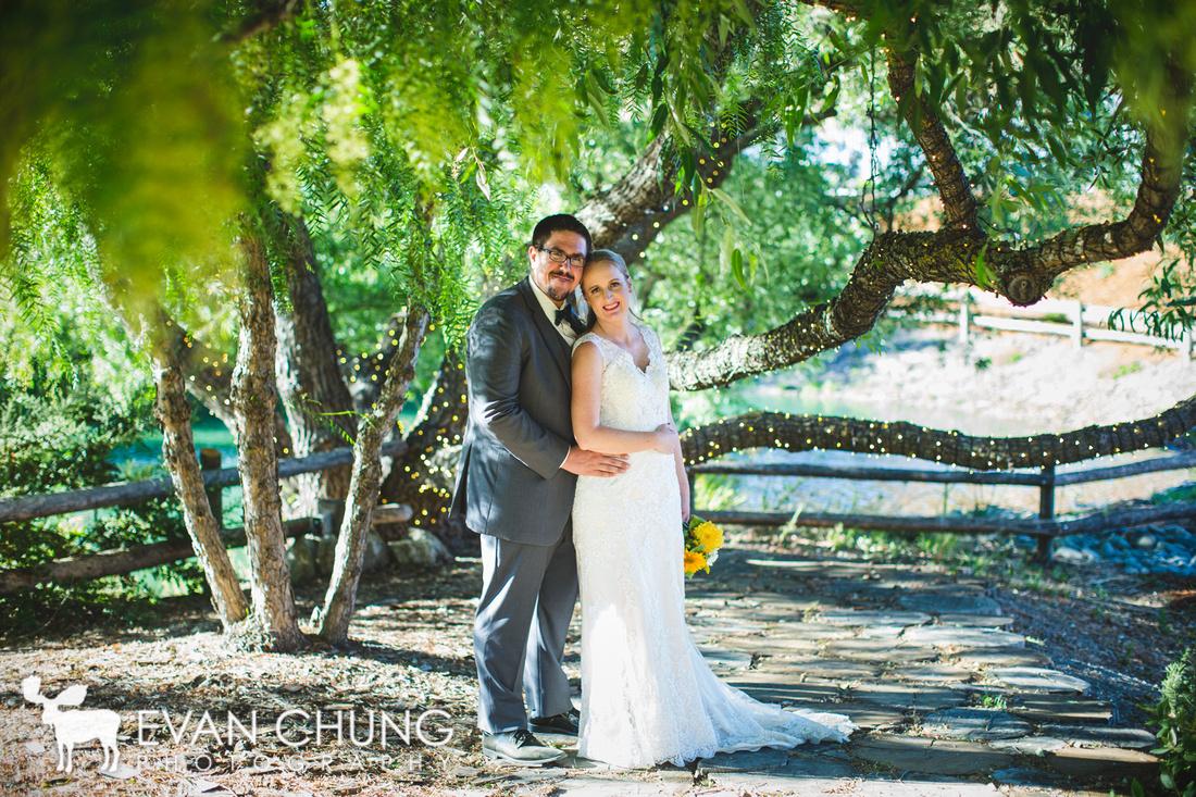 nella-terra-cellars-wedding-9179
