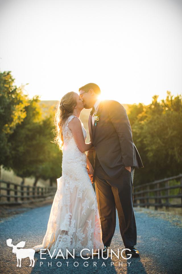 nella-terra-cellars-wedding-9707