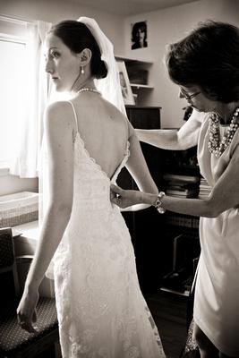 Evan Chung Wedding photography, San Francisco Bay Area Wedding Photographer