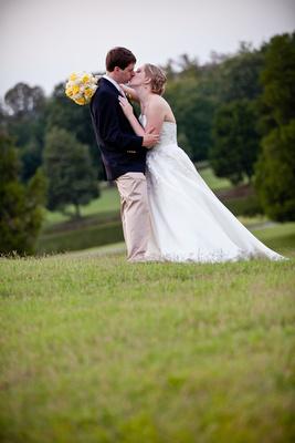 Evan Chung San Francisco Bay Area Wedding Photography