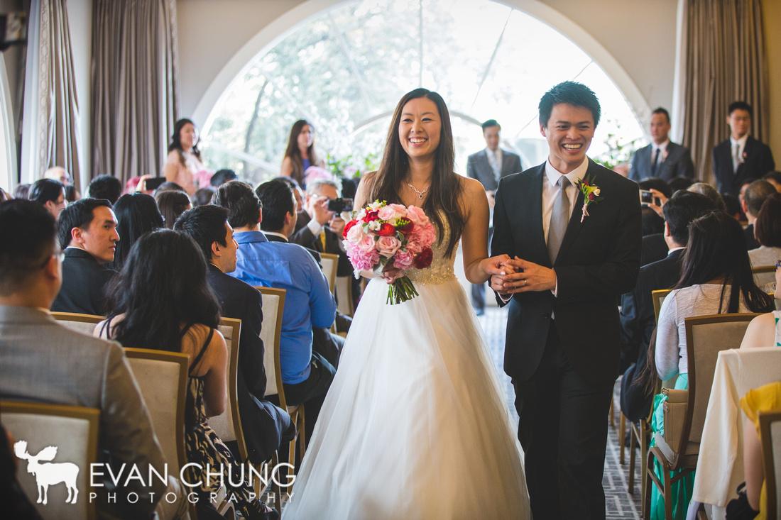 Ecp 1071 1429 Keywords Bay Area Wedding Photographer Evan Chung Photography Garden Court Hotel Moose Logo Palo Alto