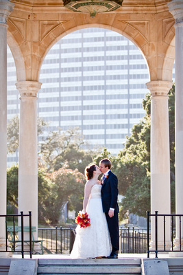 Evan Chung Photography, Oakland Bay Area Wedding Photographer