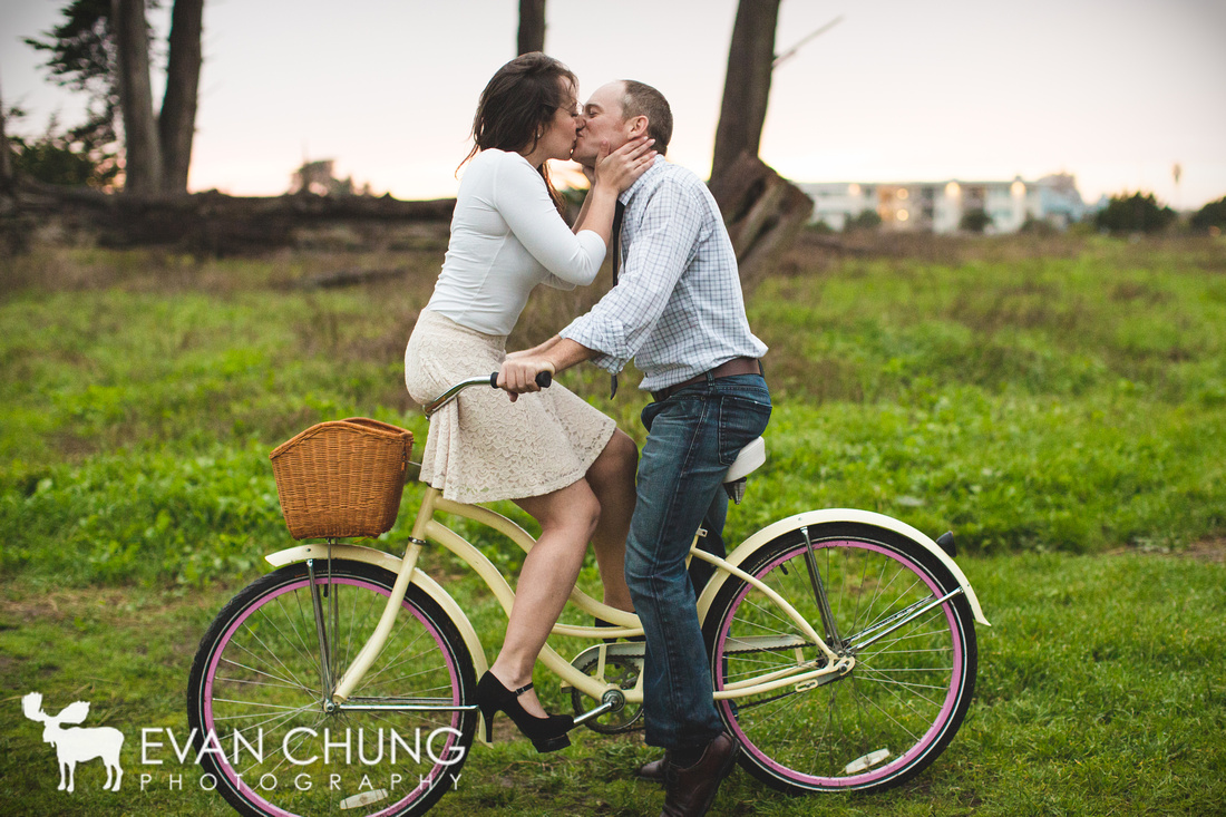 Evan-Chung-Santa-Cruz-Engagement-7324